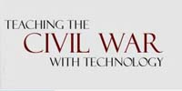 TeachingtheCivilWarWithTechnology