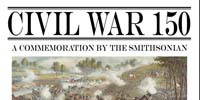 TheSmithsonianCivilWar150