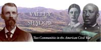 TheValleyoftheShadow